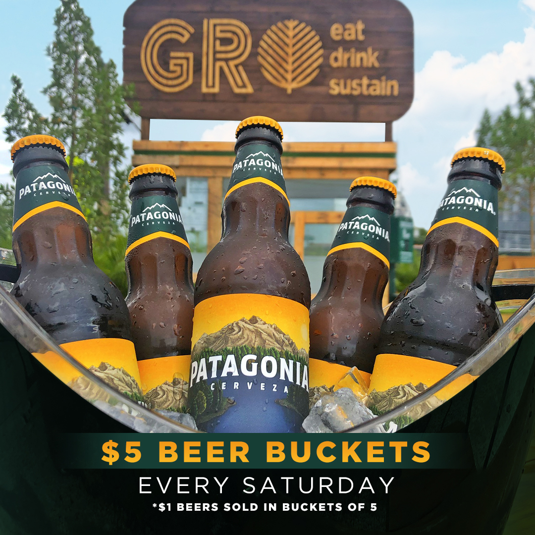$1-beers-GRO